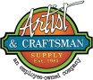 Artist & Craftsman Supply Harlem is one of our Community Business partners. They generously bring Arts Crafts to our events and creatively engage children from the neighborhood. They have a wonderful store on Adam Clayton Powell Jr. Blvd. between 125th and 126th Streets.