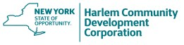 Harlem Community Development Corporation copy