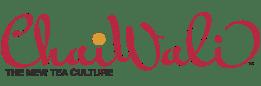 chaiwali-logo