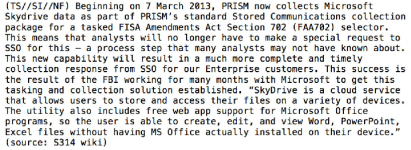 Datagate-PRISM-Skydrive-2014-05-13