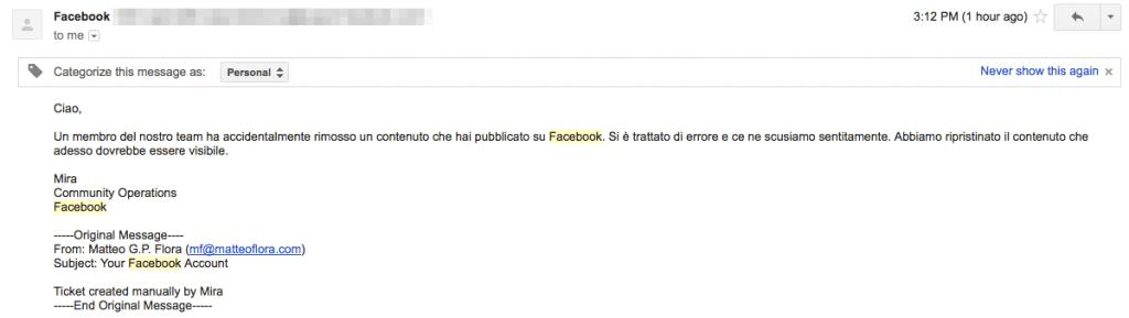 Re__Your_Facebook_Account_-_mf_matteoflora_com_-_MgpF_it_Mail