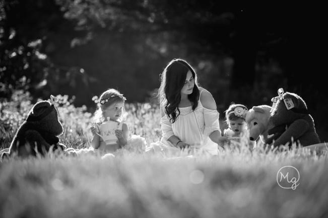 Coeur d' Alene, Idaho family and child photographer- Mg Photography-15