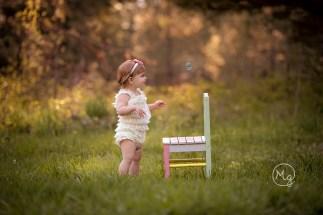 Coeur d' Alene, Idaho family and child photographer- Mg Photography-22