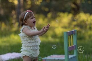 Coeur d' Alene, Idaho family and child photographer- Mg Photography-23