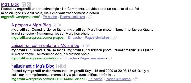 googlemgprofil'