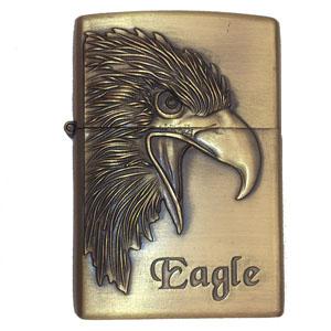 Encendedor Aguila