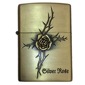 Encendedor Rosa