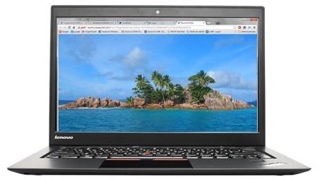 A Google Hangout Is An Island