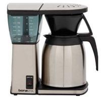 Bonvita Cofee maker