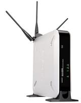 Cisco-WAP4410N-160px
