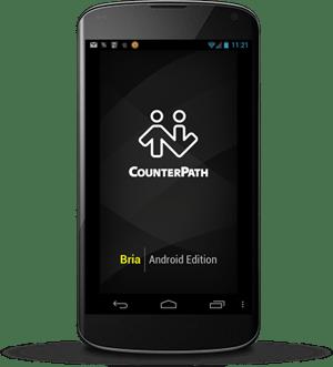 Counterpath-Bria-Nexus4