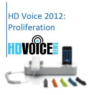 HDVoice News & Invoxia-Desk-Phone