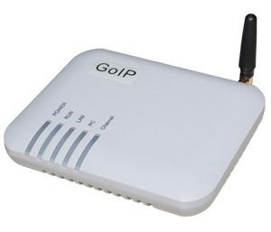 HyberTone-GoIP-SIP-to-GSM-Gateway