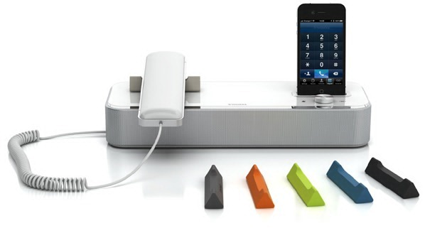 Invoxia-Desk-Phone-600