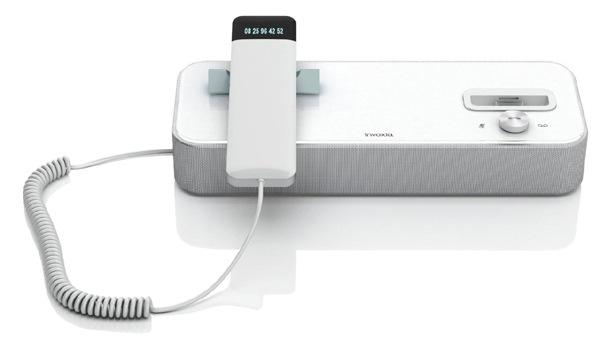 Invoxia-NVX-610-0003-600px