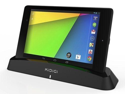 KiDigi-Nexus-7-charging-dock