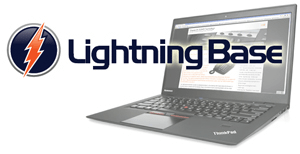 Lightning-Base-Logo-Lenovo-X1-Carbon