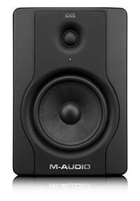 M-Audio-BX5D2-Single