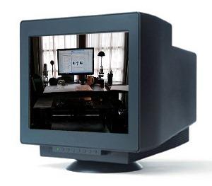 Mitsu-CRT-Monitor-Inset