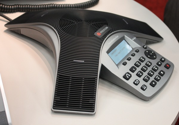 Polycom-Soundstation-Duo-600
