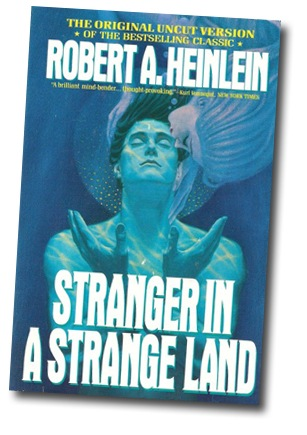 Stranger-in-a-Strange-Land-bookcover