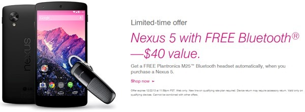 T-Mobile-Bluetooth-Headset-Offer