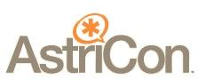 astricon-reg-logo