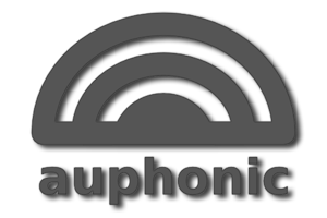 Auphonic: A Free Online Tool For Automatic Audio Post-Production