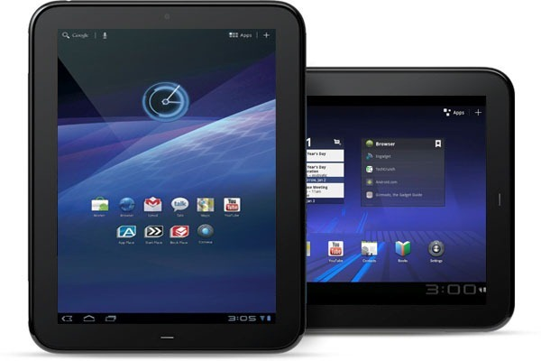 hp-touchpad-running-android