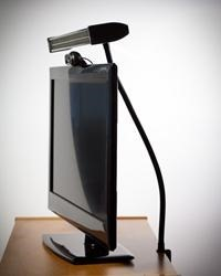 i-Series-with-desk-clamp1 copy