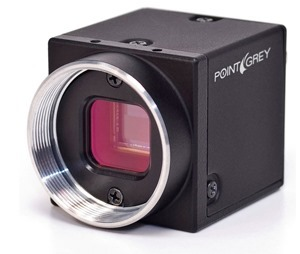 point-grey-usb3-camera