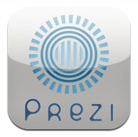 prezi-app-ipad