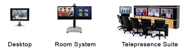 video-conference-systems-compared