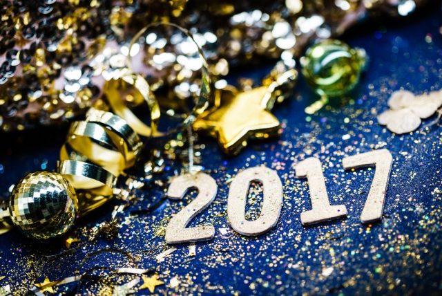 2017, celebration, new year, advice,