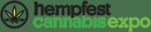 HempFest2017Canada