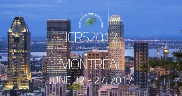 ICRS2017
