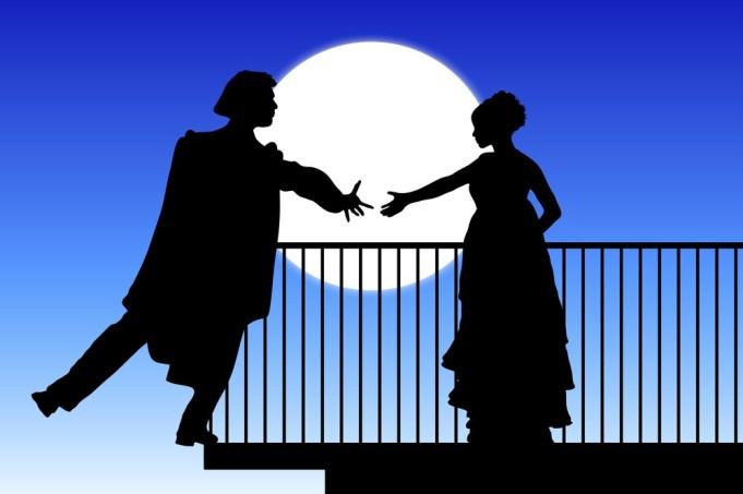 strain name, Canndescent, Romeo and Juliet, Balcony Scene, news