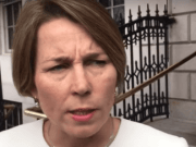 Maura Healey, Jeff Sessions, marijuana, news