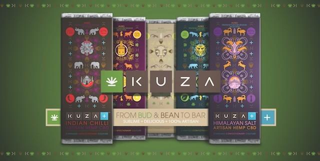 kuza products