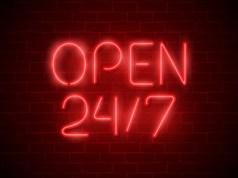 Las Vegas Oasis Cannabis Open 24:7