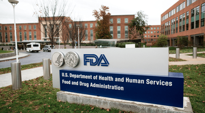 FDA Head Says Agency Will Take Action to Lower Drug Prices