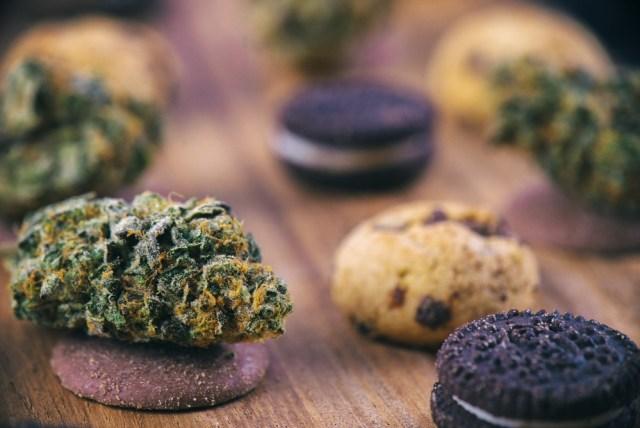 Surterra Wellness Florida Edible marijuana regulations