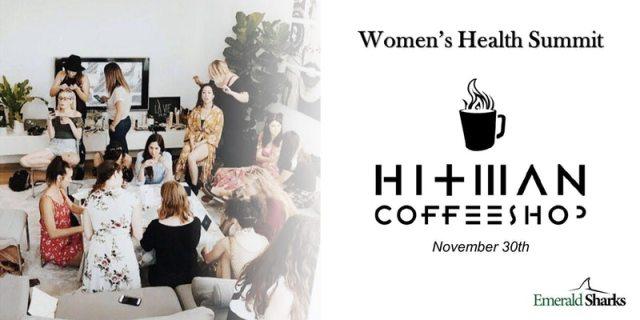 Women's Health Summit