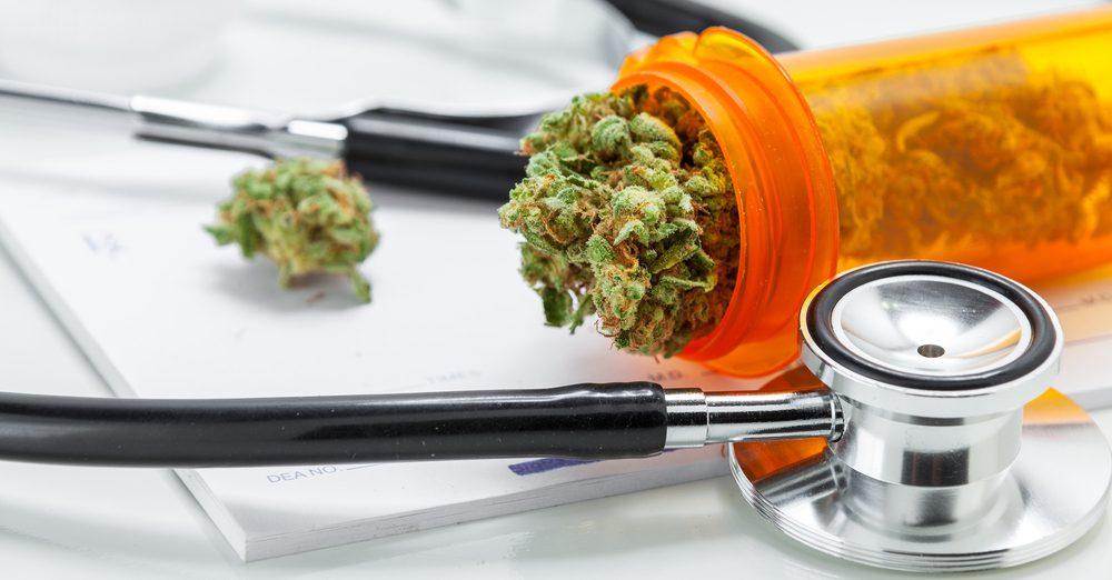 MI releases emergency medical marijuana rules