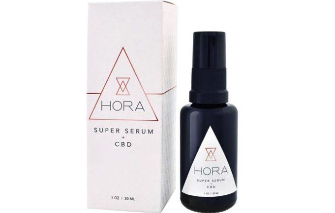 Hora Skin Care