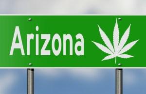 Arizona Medical Marijuana Testing