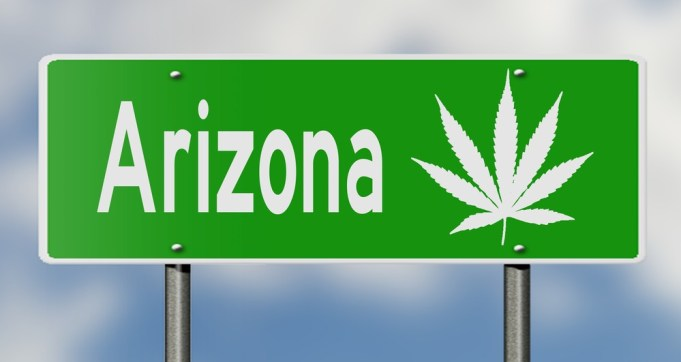 Arizona Medical Marijuana Testing