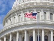 mg retailer Congress Marijuana Protection Bill