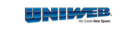 Uniweb mg retailer