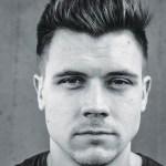 Headshot of Kirk Grogan of Wick and Mortar